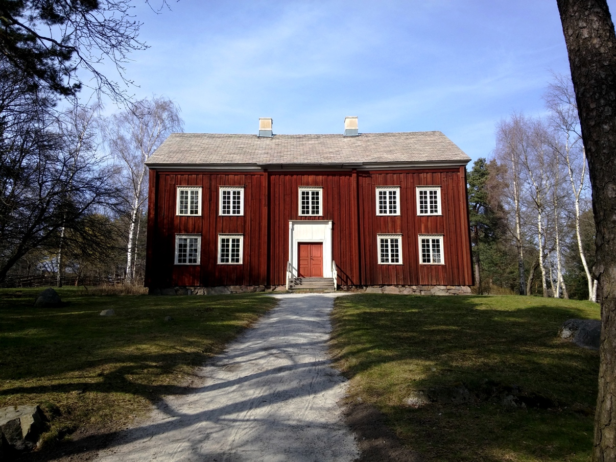 Skansen-open-air-museum-03-1206x905