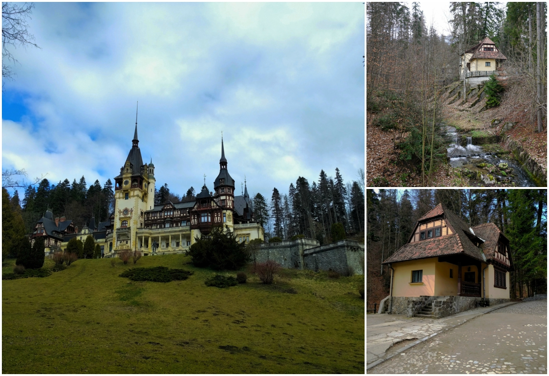 Exploring the most fascinating Transylvanian castle 03