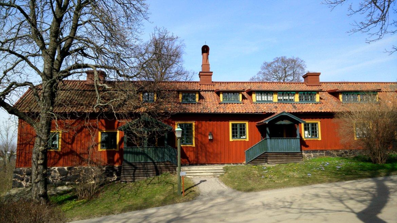 Skansen-open-air-museum-07-1170x658