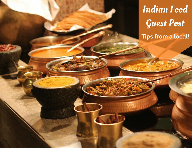 Indian-Flavors_New_Delhi.jpg