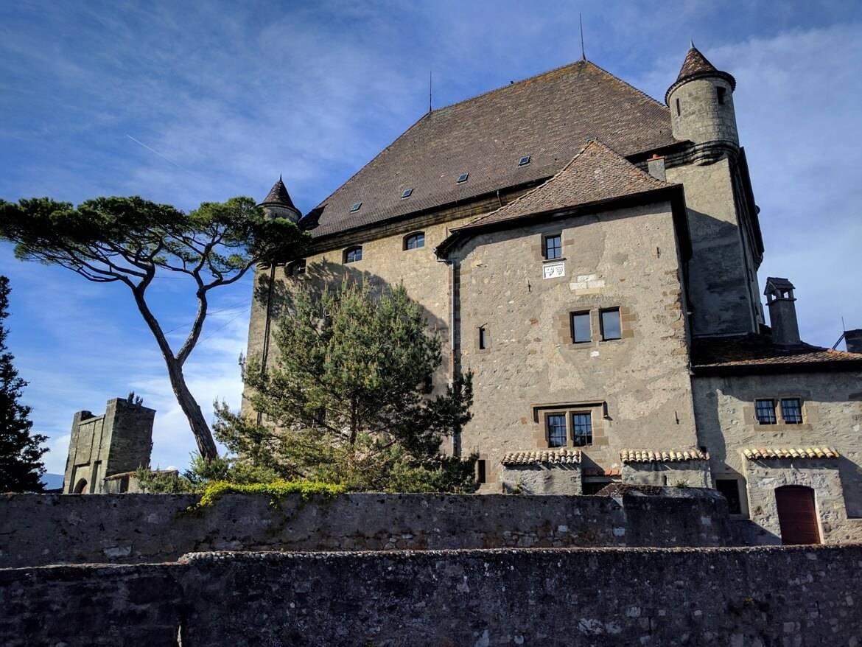 Chateau_Yvoire.jpg