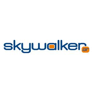 skywalkerLogo.jpg