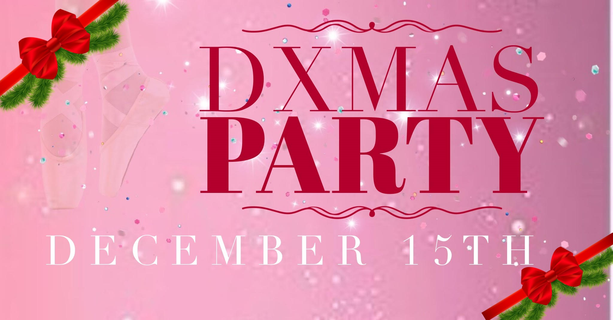 dancexcetera party cover image with bow.jpg