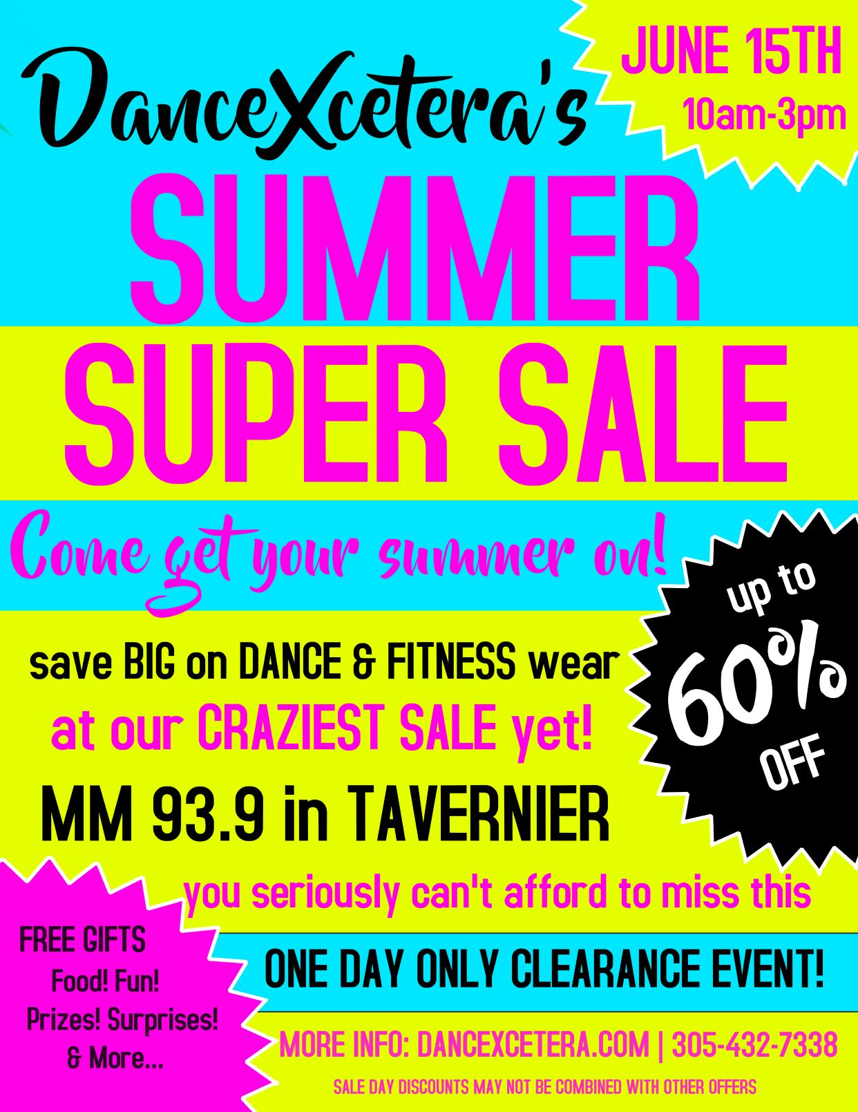 DX SUMMER Sale email flyer.jpg