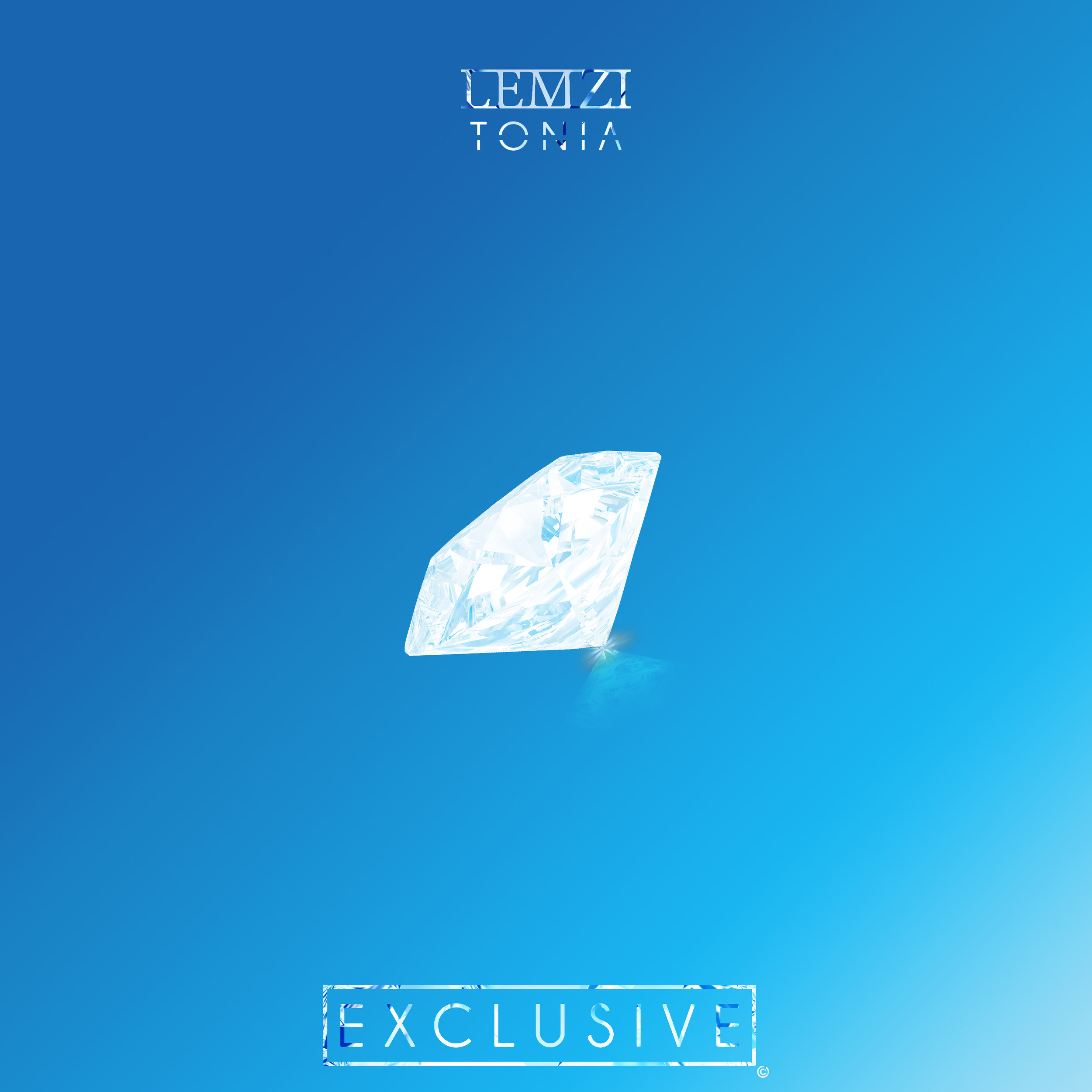 Hidden Gems (Single)