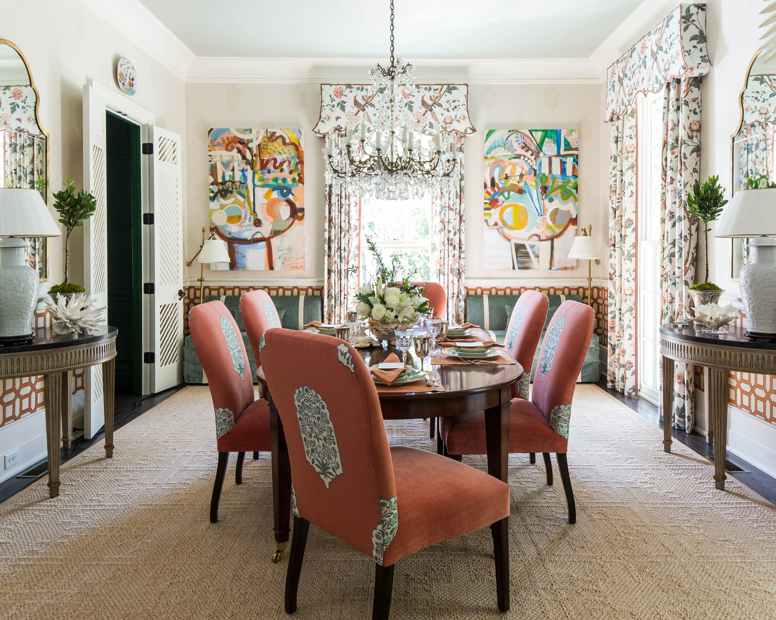 Southern Living 2016 Idea House -