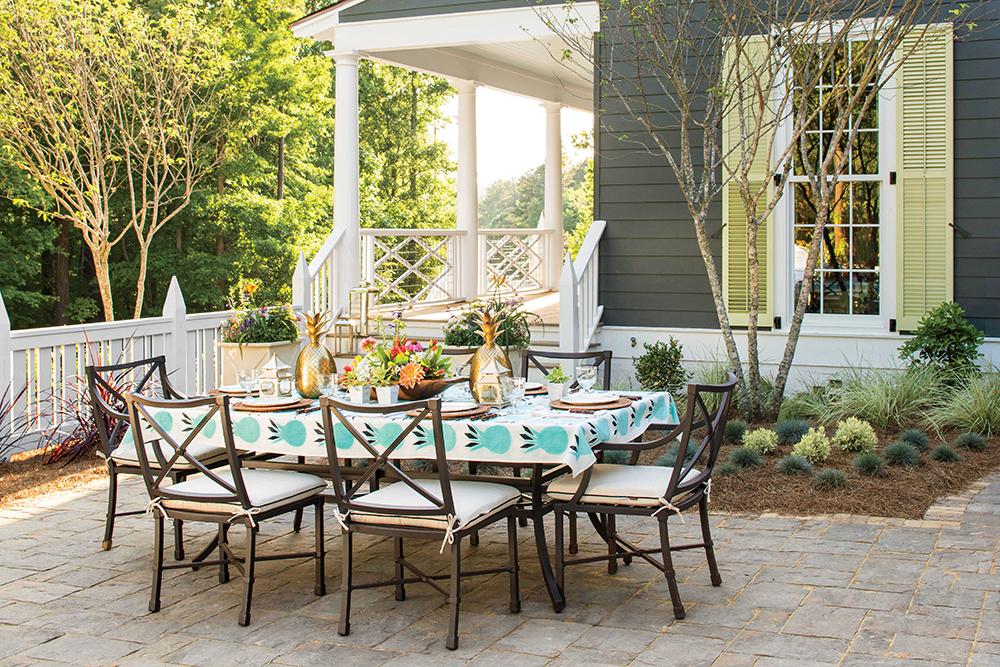 stone-outdoor-patio-2446502_2016i42965.jpg