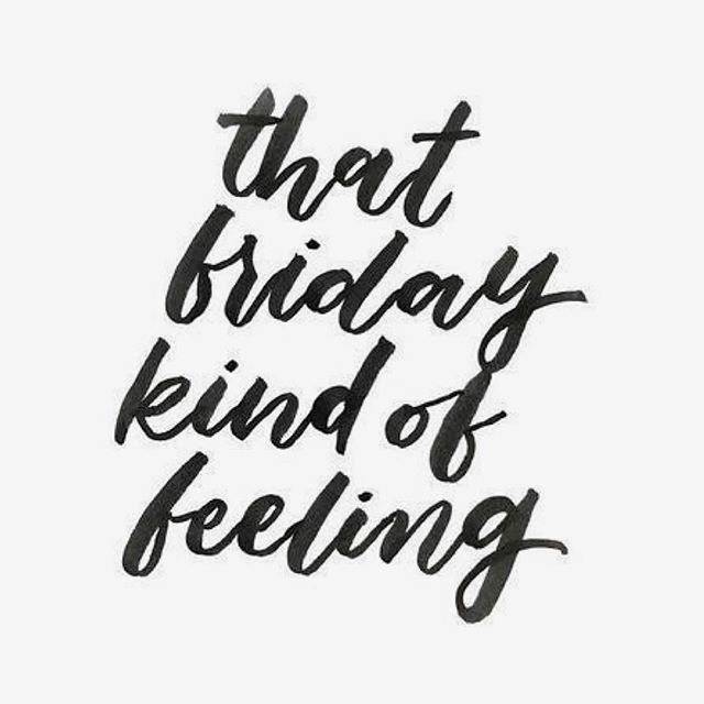 You gotta ❤️ that Friday Feeling.  #towerjewellers #fridaymood #fridayfeeling #weekendvibes #weekendready #jewellery #love #livelovelaugh #smiletoday #shinebrightlikeadiamond
