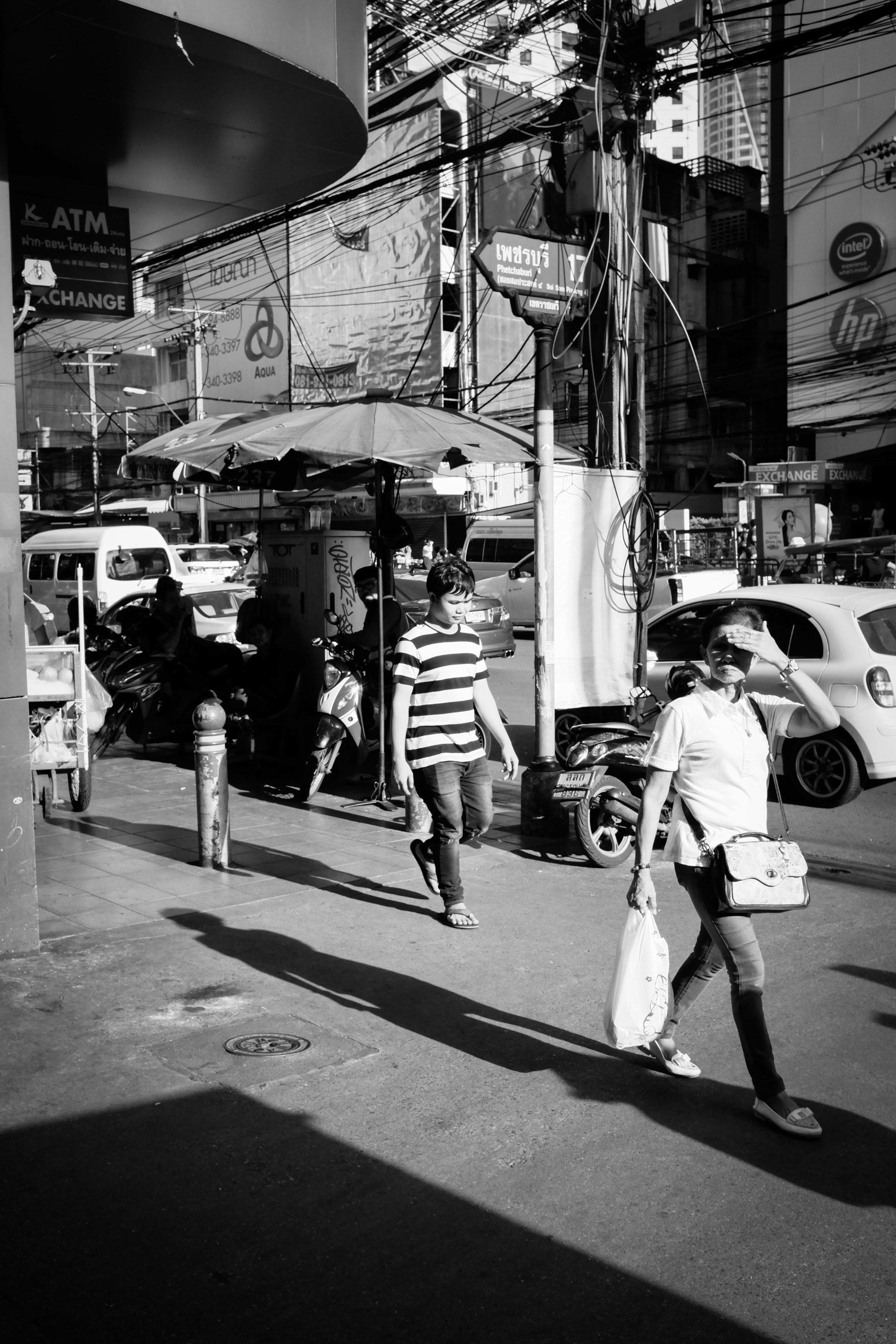 2018_Bangkok_DSCF3397_copy.jpg
