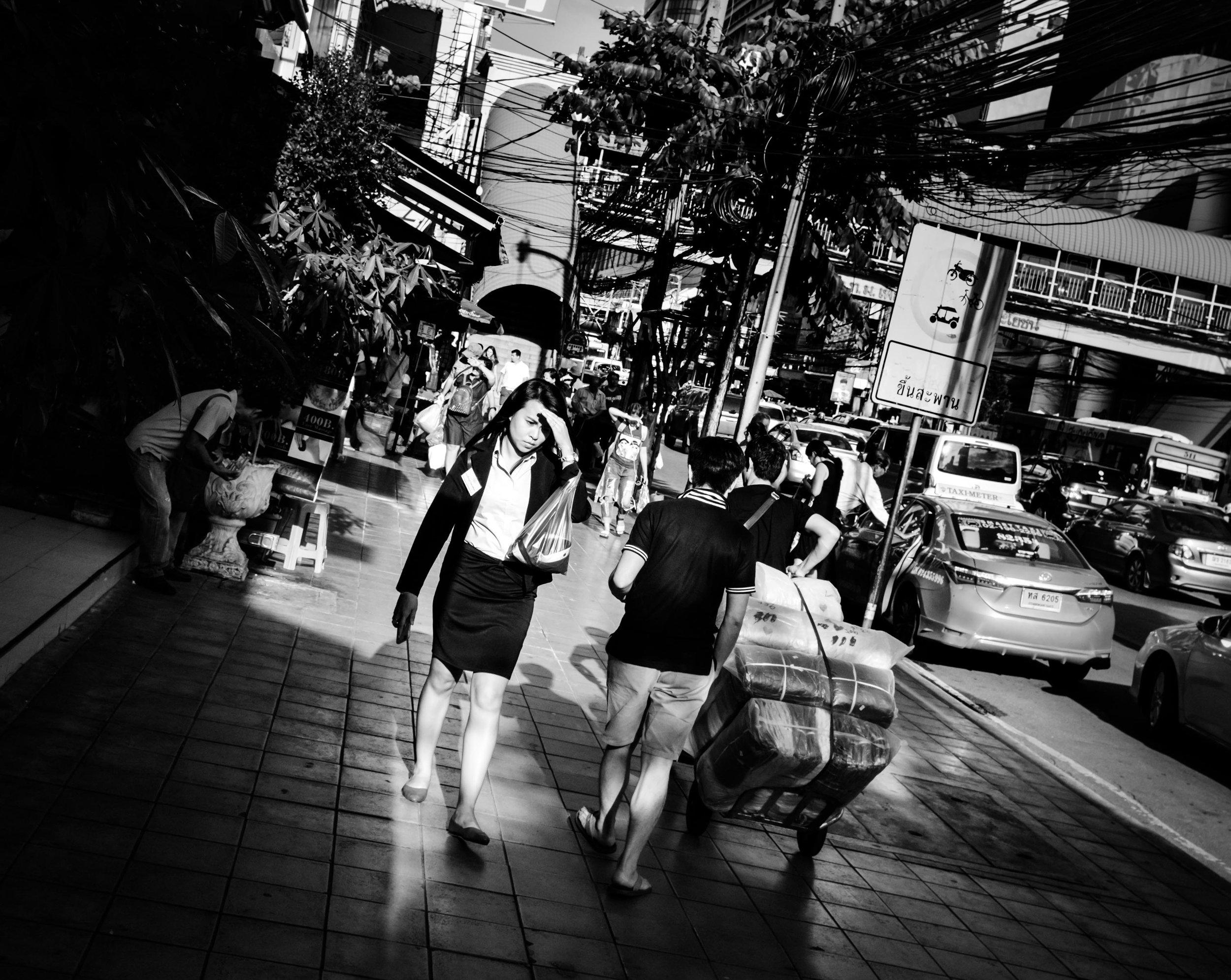 2018_Bangkok_DSCF3443_copy1.jpg