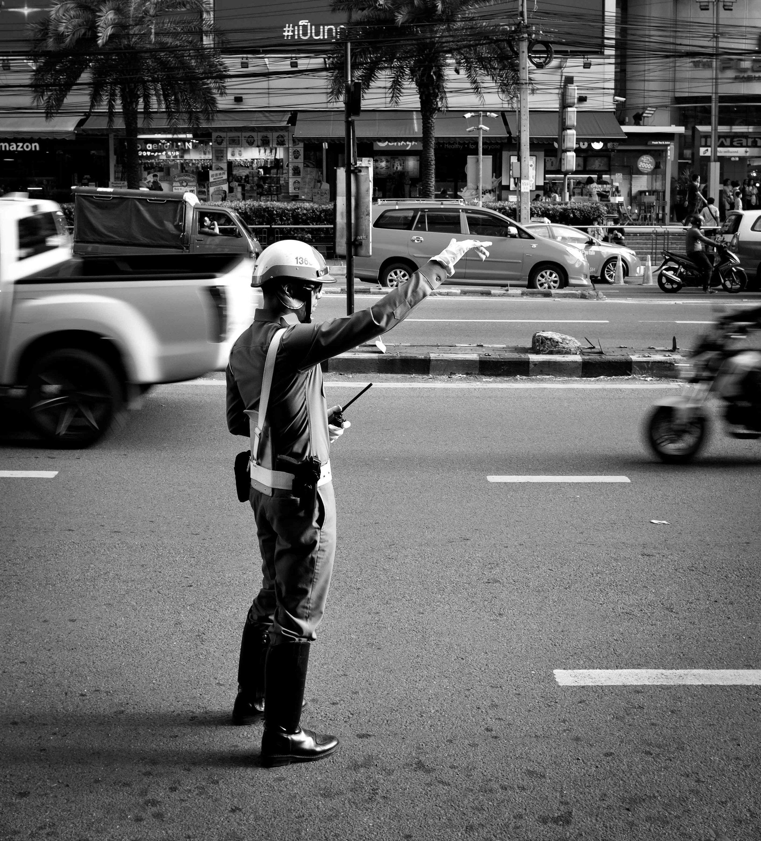 2018_Bangkok_DSCF3518_copy.jpg