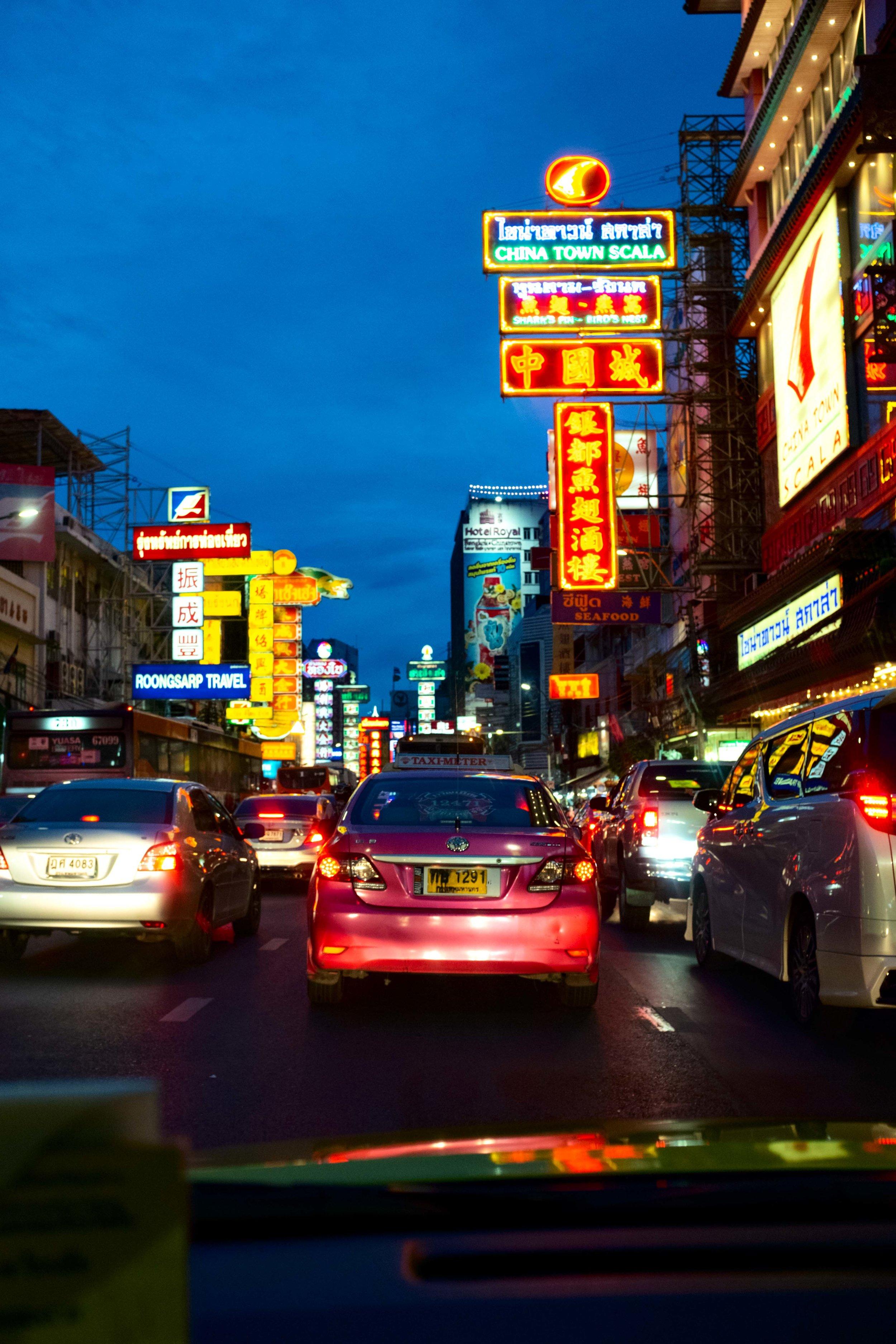 2018_Bangkok_DSCF3532_copy.jpg