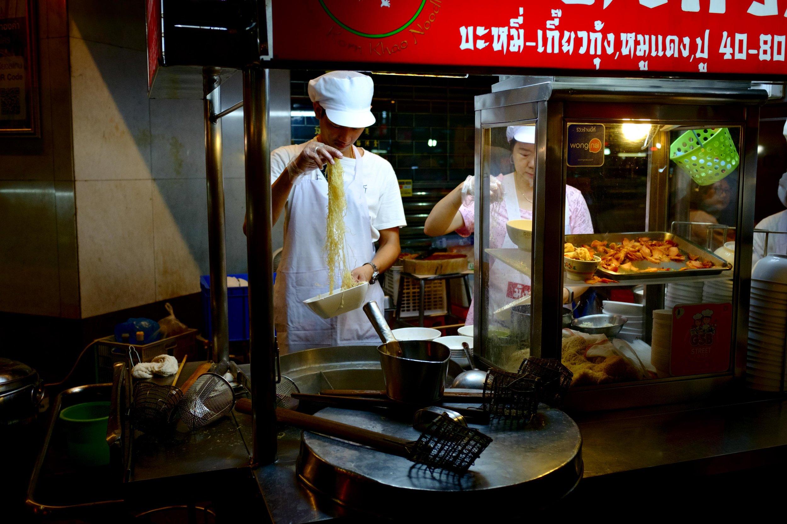 2018_Bangkok_DSCF3563_copy.jpg