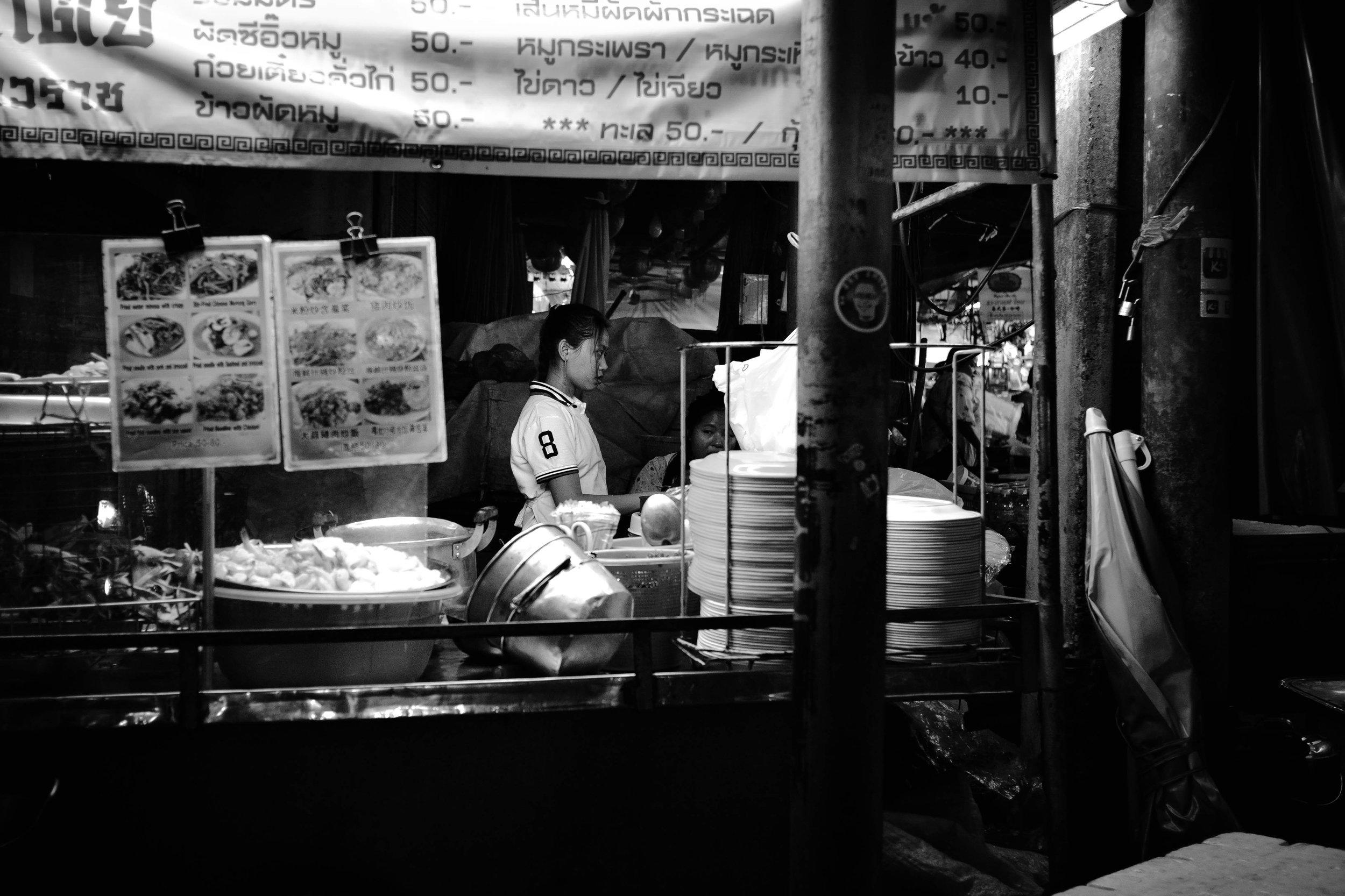 2018_Bangkok_DSCF3575_copy.jpg