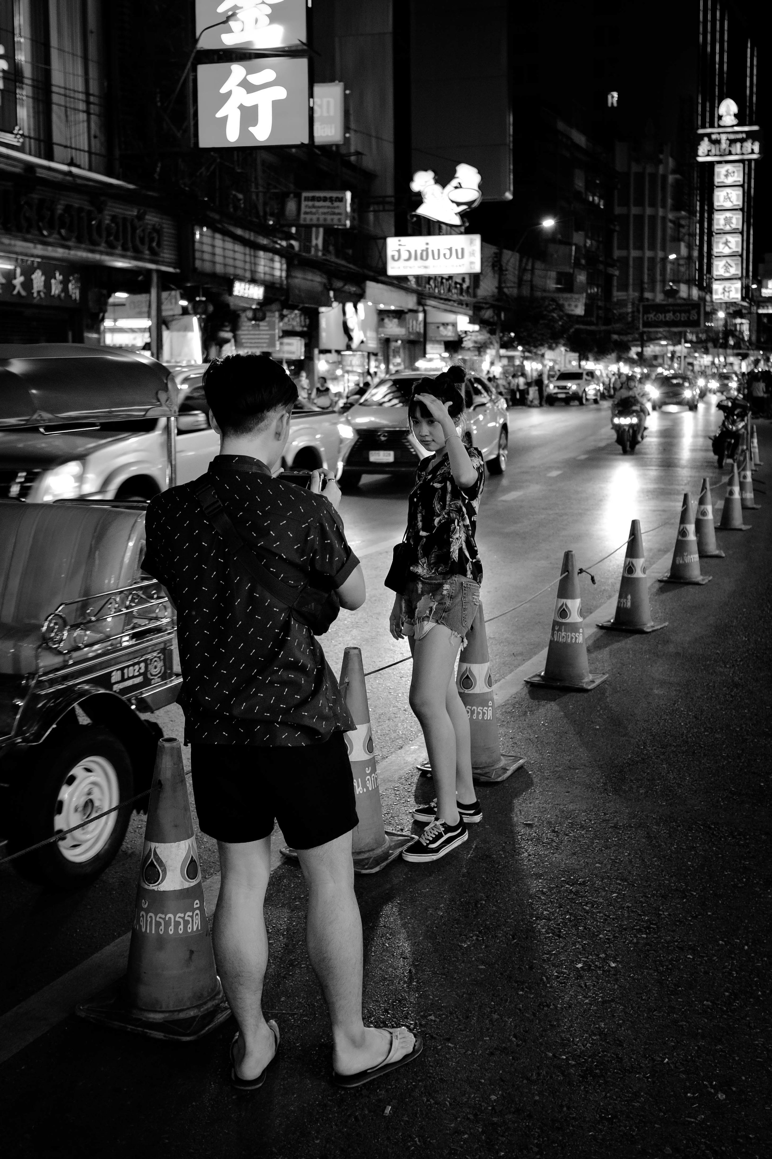 2018_Bangkok_DSCF3574_copy.jpg