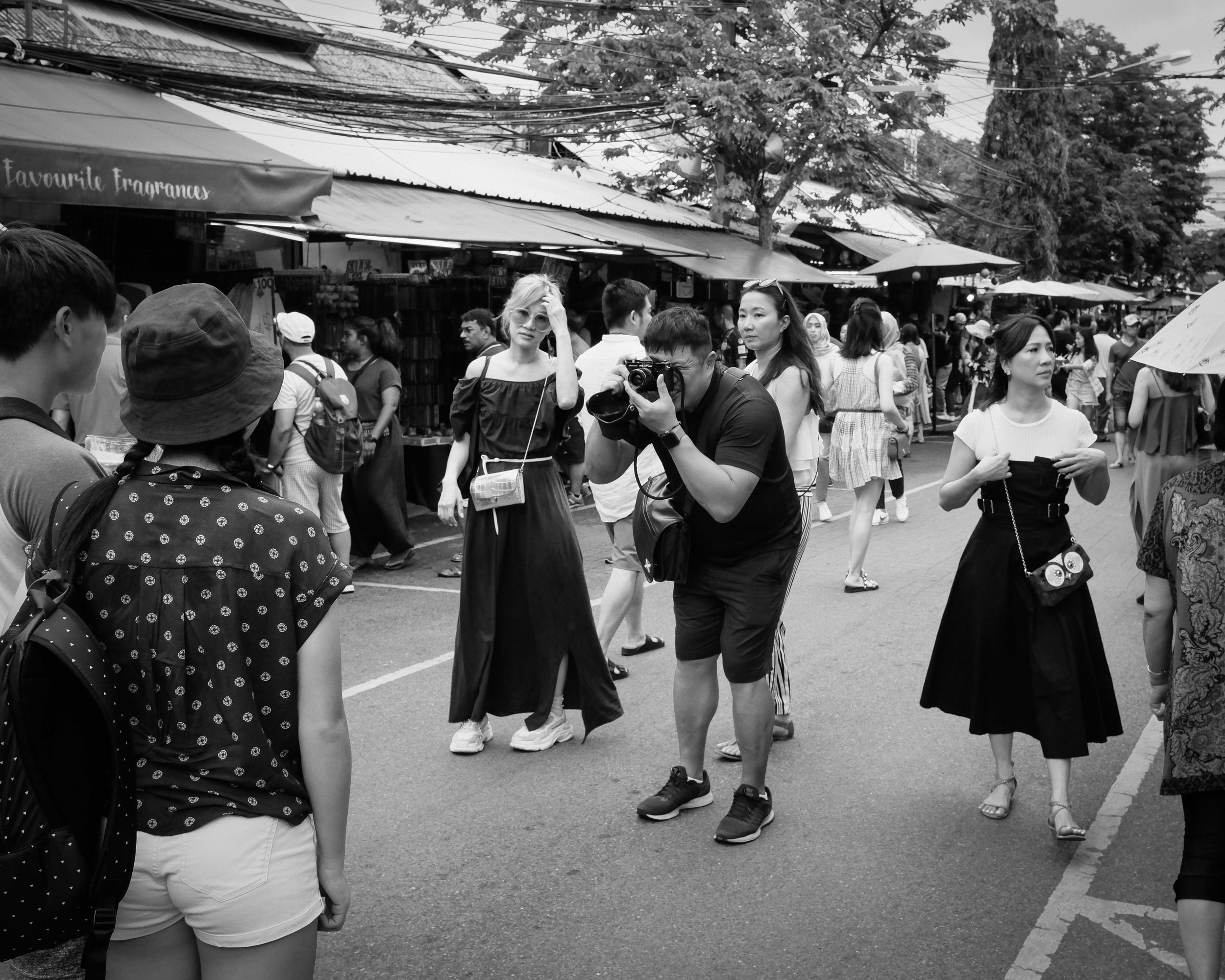 2018_Bangkok_DSCF3794_copy.jpg