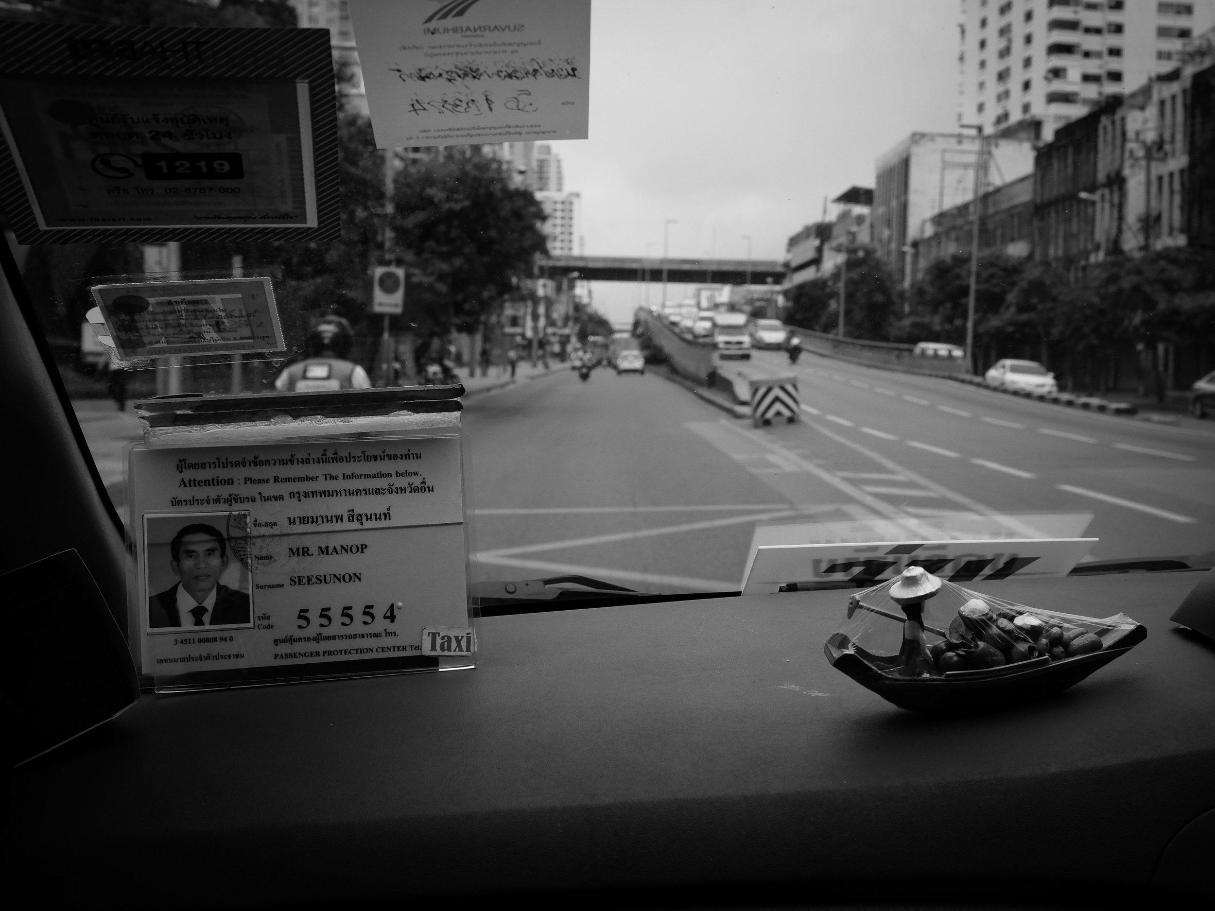 2018_Bangkok_DSCF3817_copy.jpg