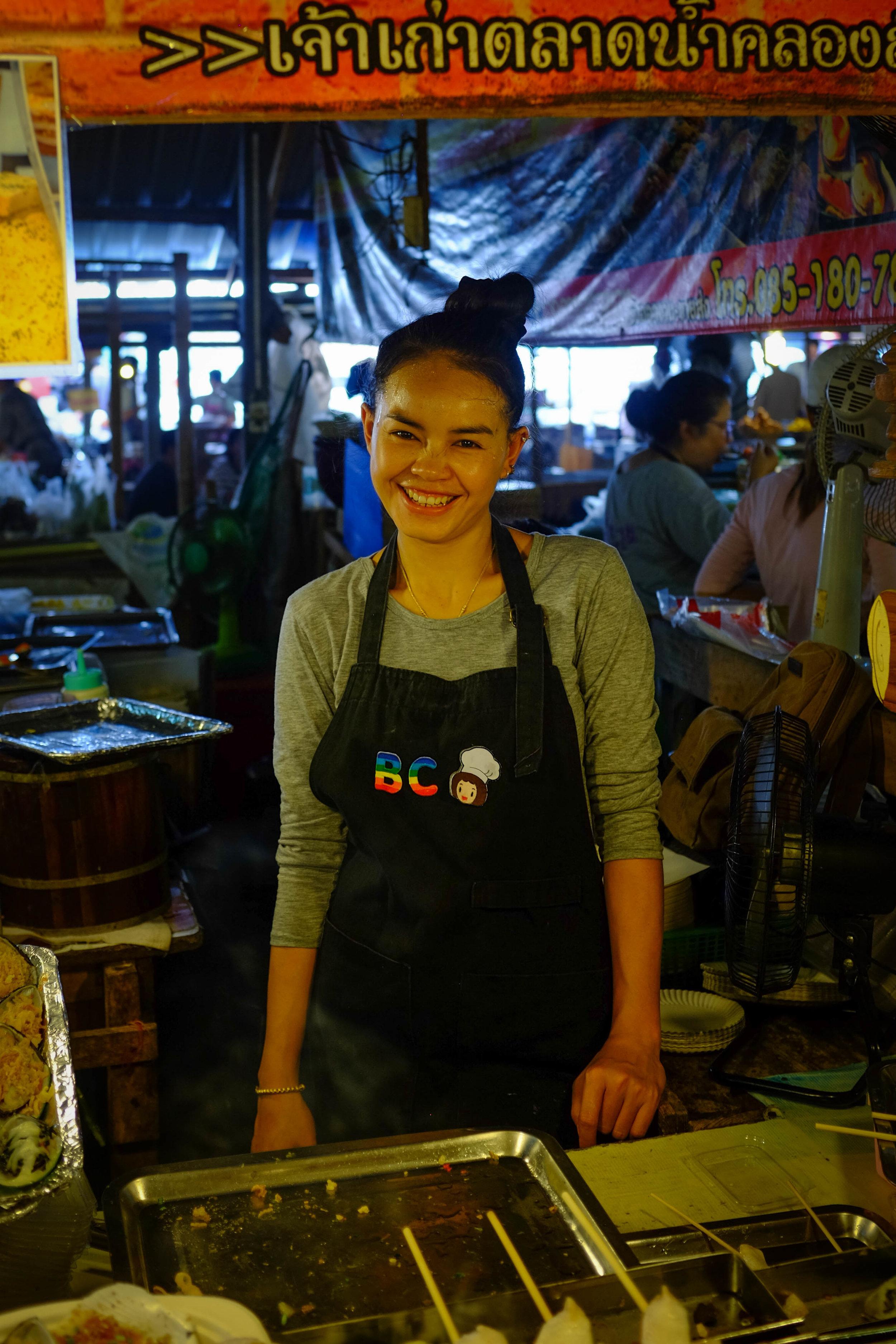 2018_Bangkok_DSCF3943_copy.jpg