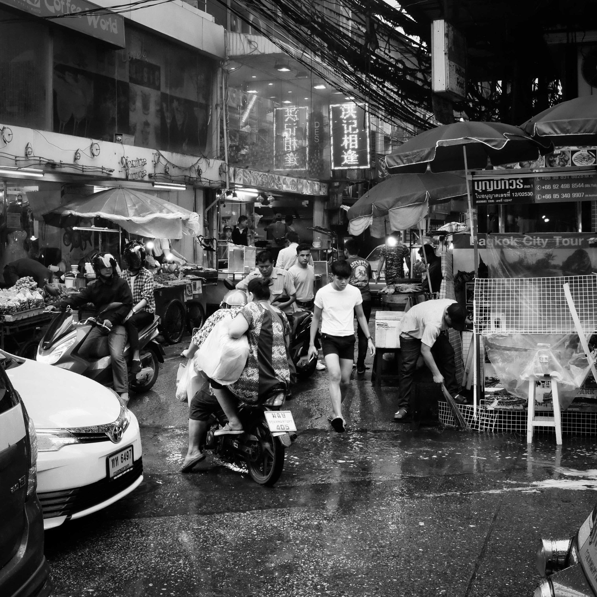 2018_Bangkok_DSCF4252_copy.jpg