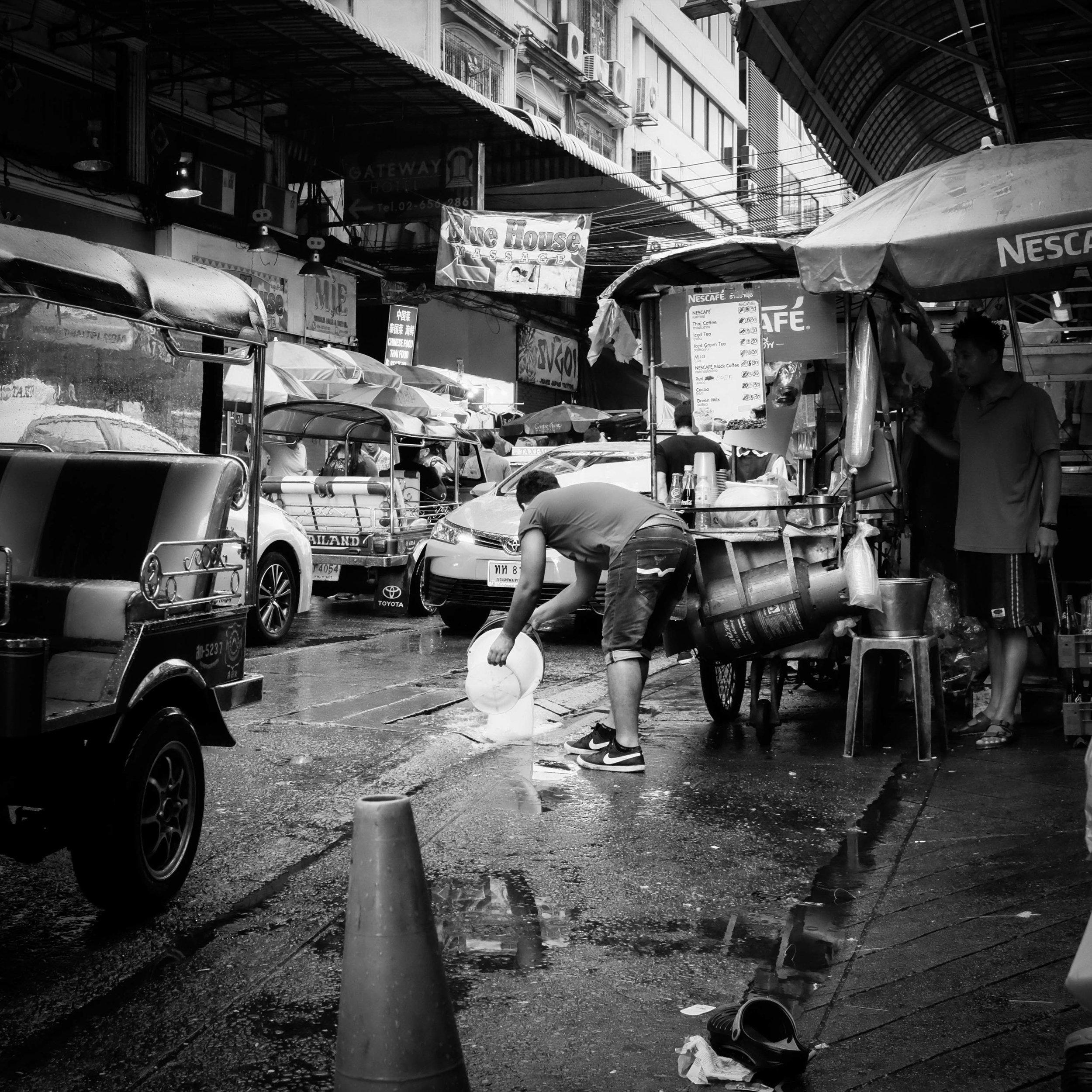 2018_Bangkok_DSCF4255_copy.jpg