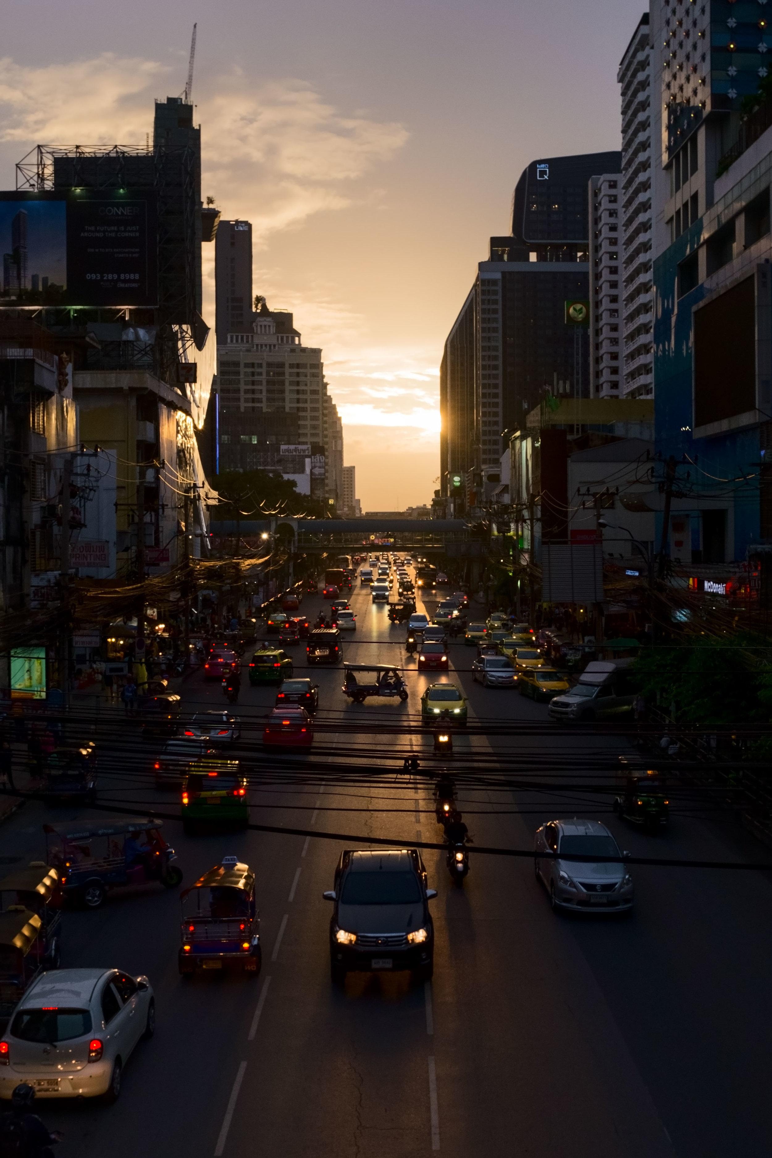 2018_Bangkok_DSCF4322_copy1.jpg