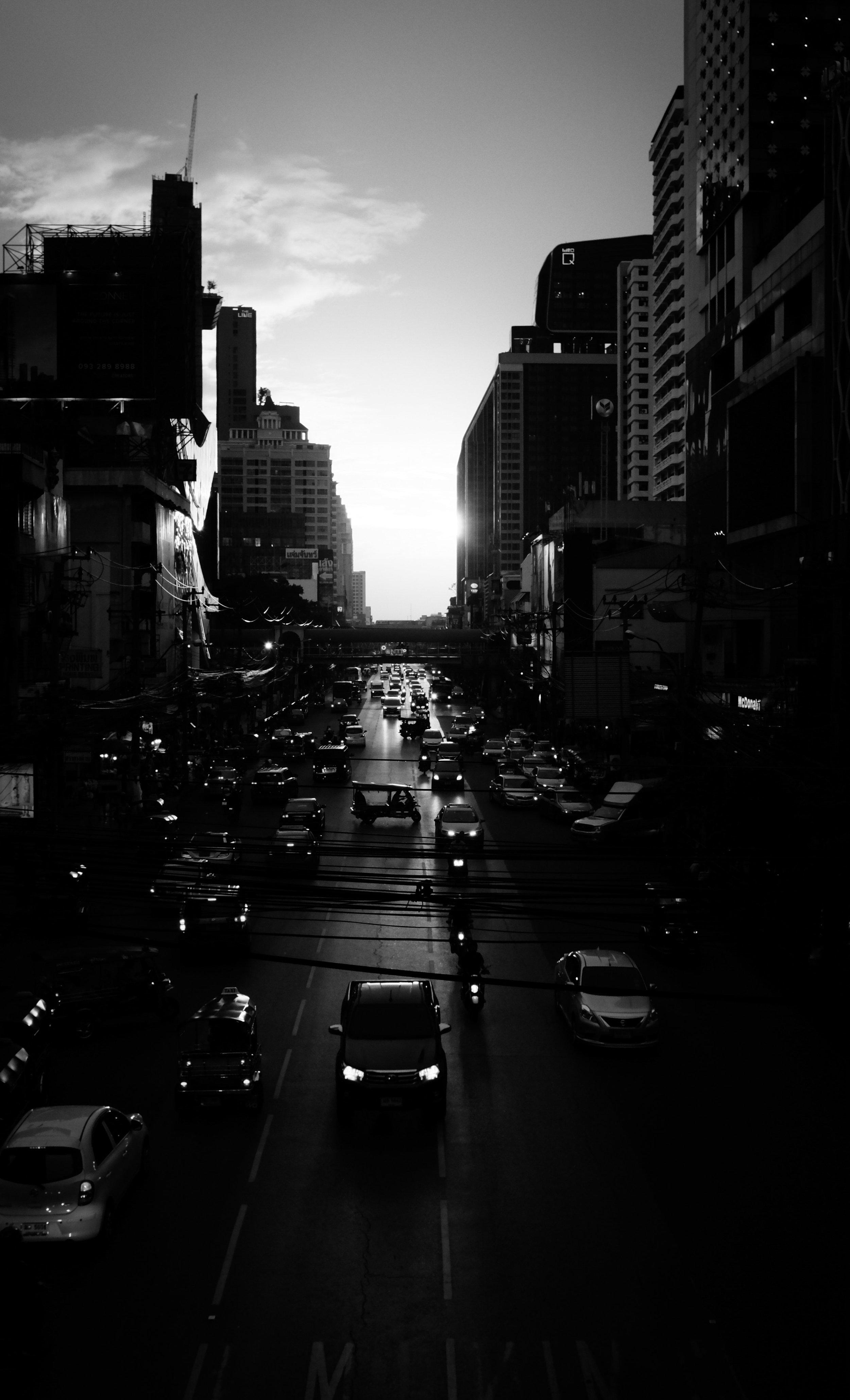 2018_Bangkok_DSCF4322_copy2.jpg