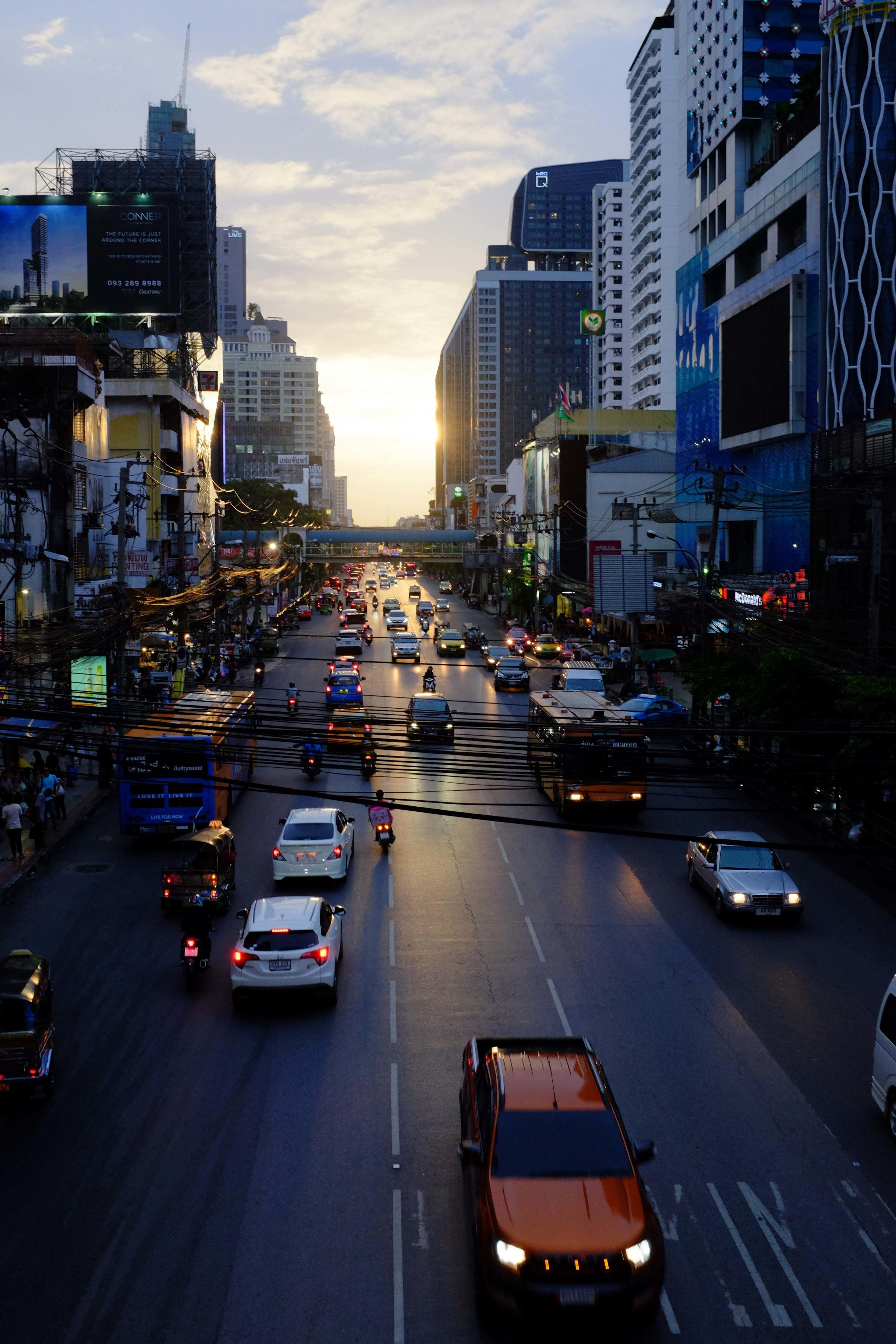 2018_Bangkok_DSCF4333_copy.jpg