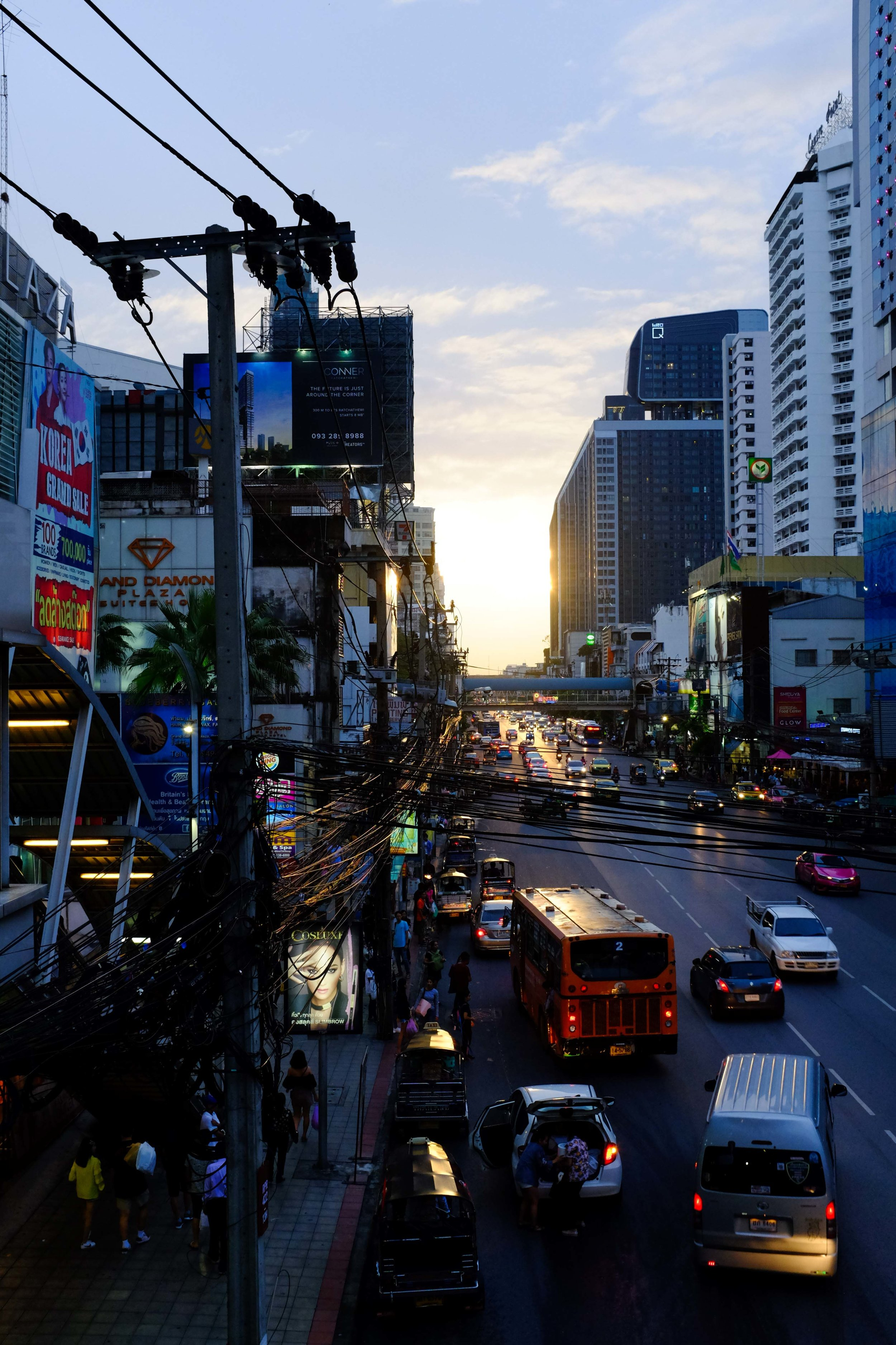 2018_Bangkok_DSCF4340_copy.jpg