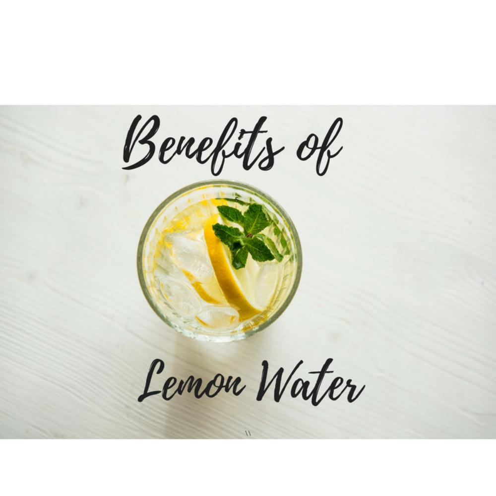 Lemon Water.png