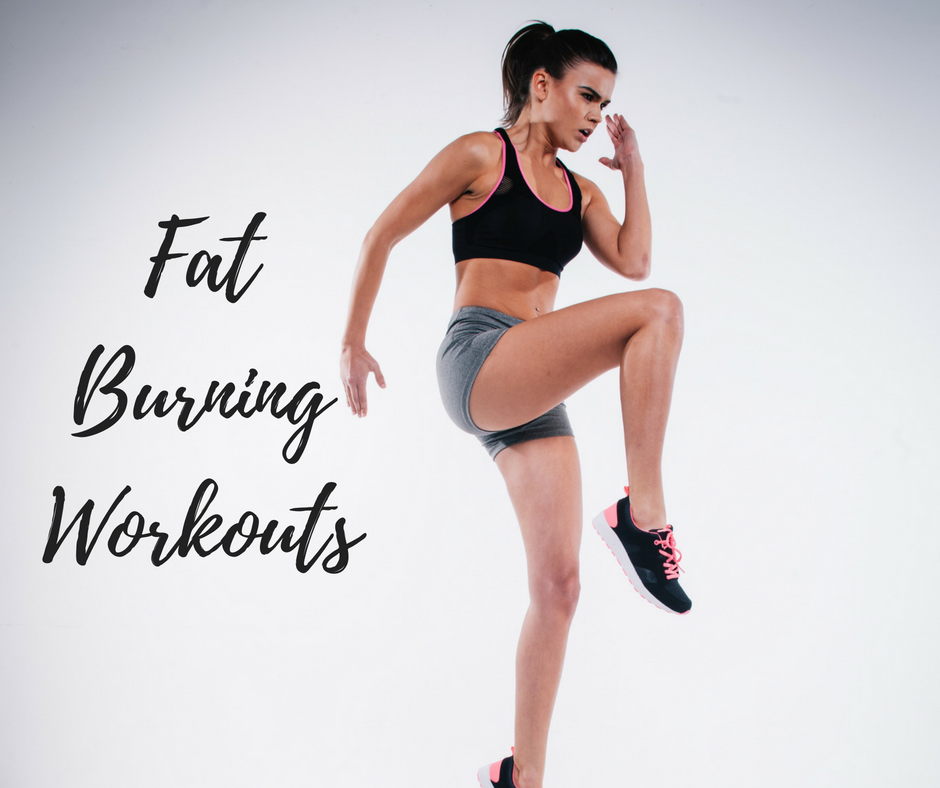 Fat Burning Workouts.png