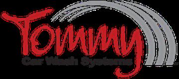 logo-bkg-white.png