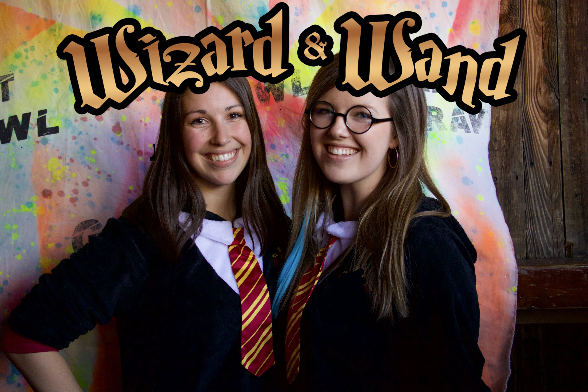 wizard and wand social.jpg