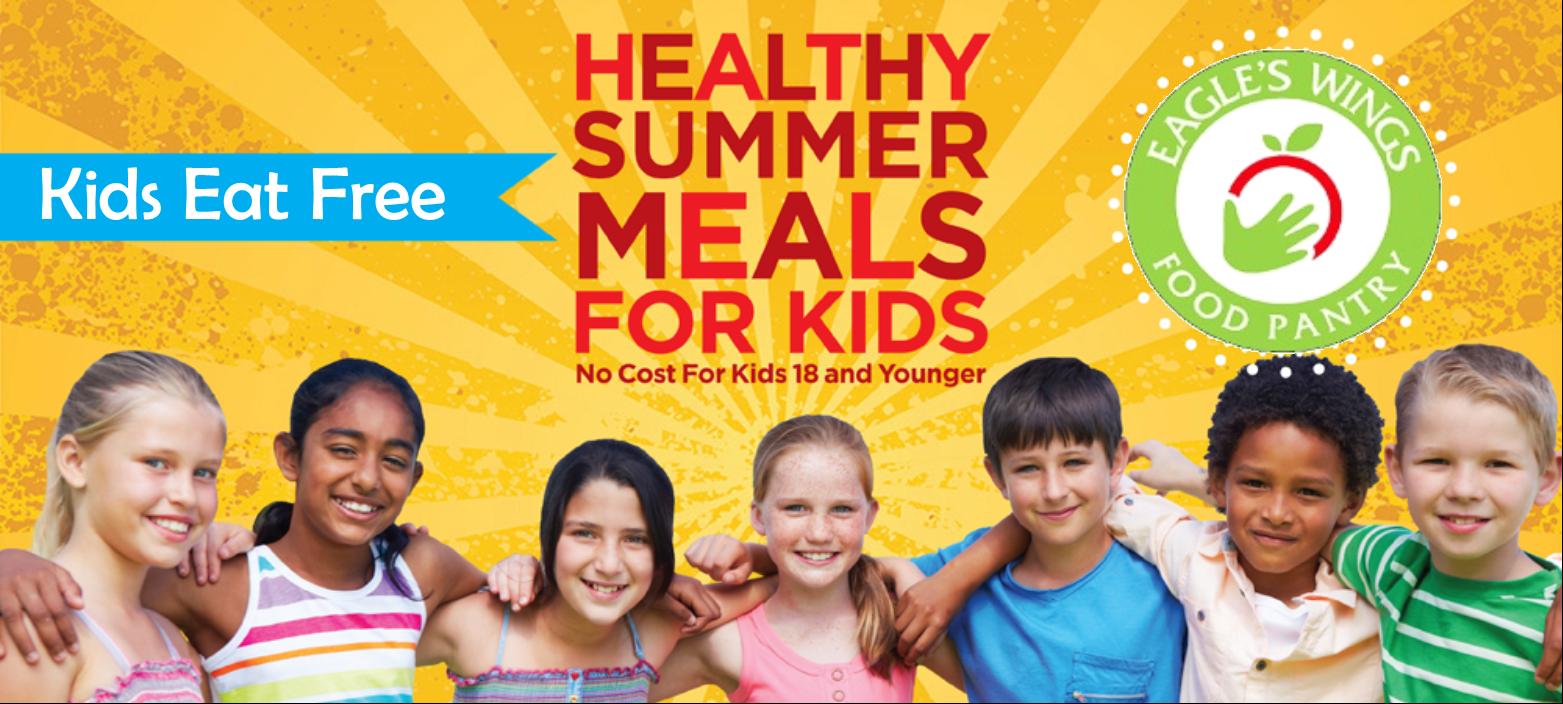 summer meals for kids.png