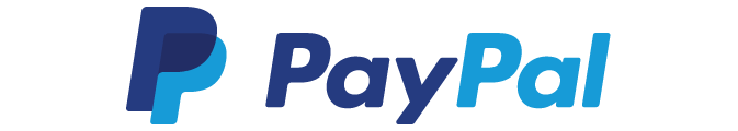 Pay Pal Image 2.png