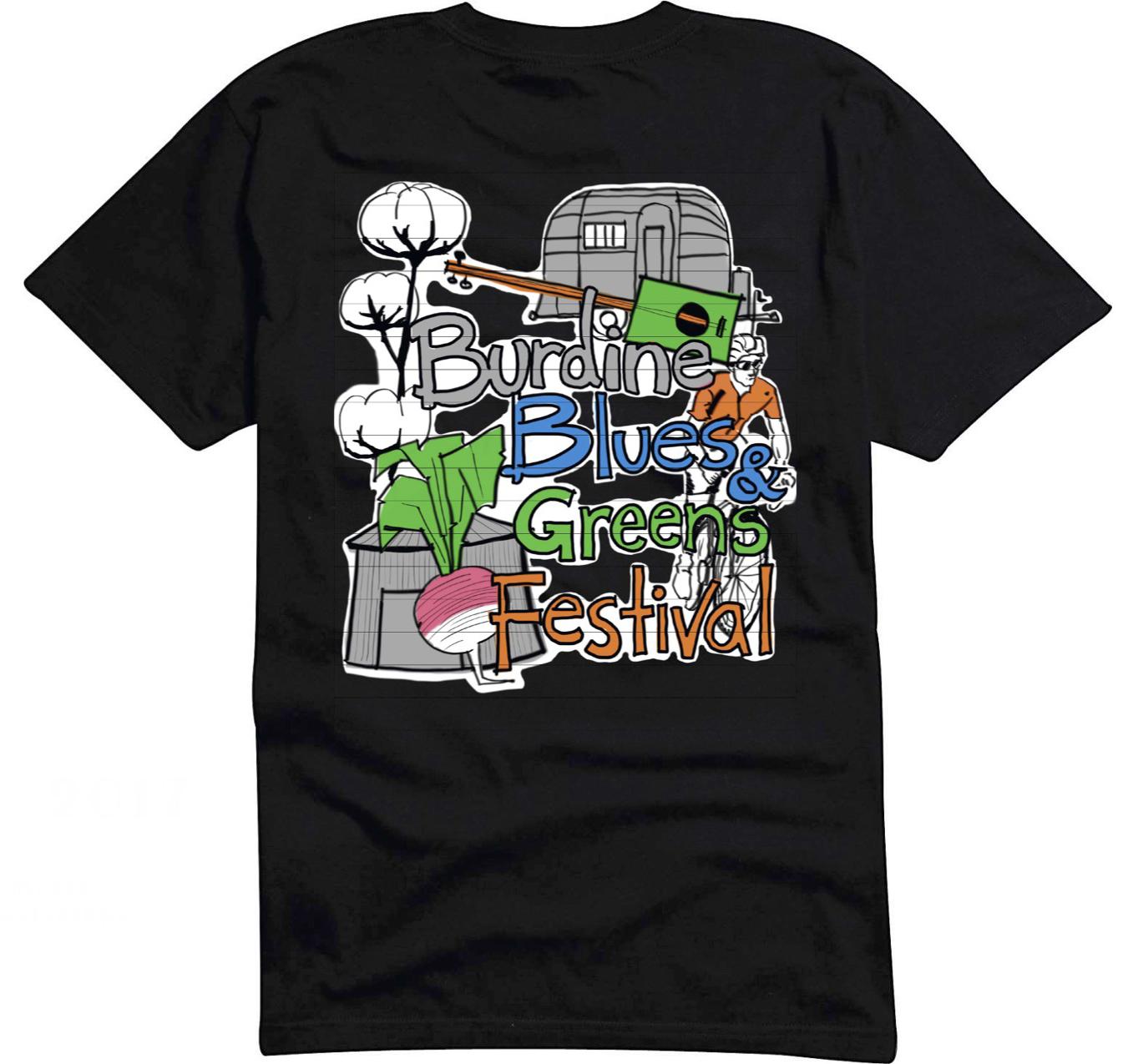 T-shirt grouped.jpg