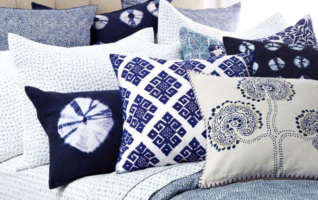 blue-pillows.jpg