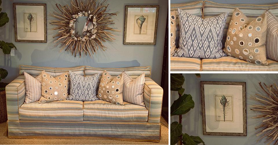 sofa-striped-mirror-pillows.jpg