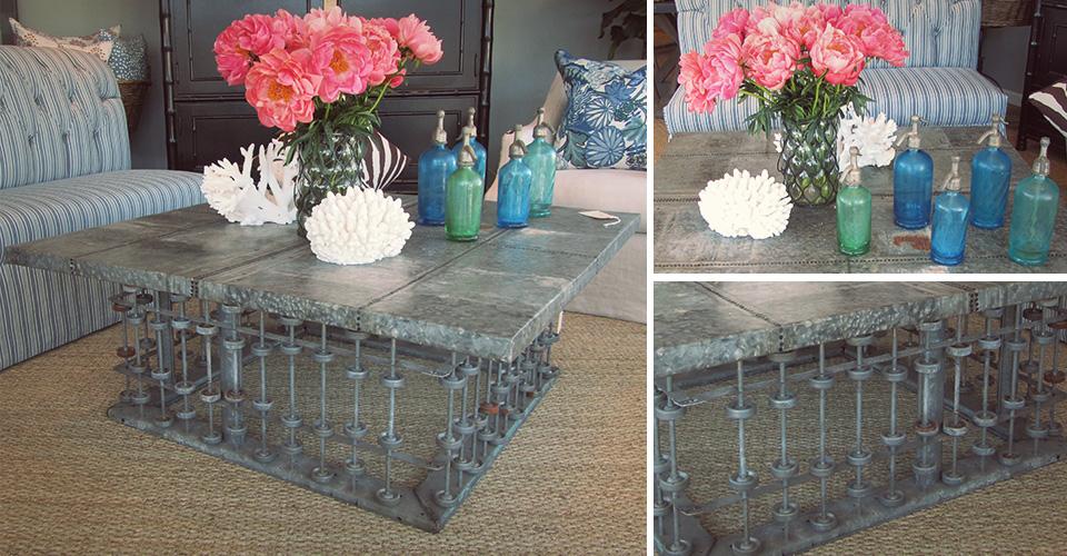 table-flowers-glass.jpg
