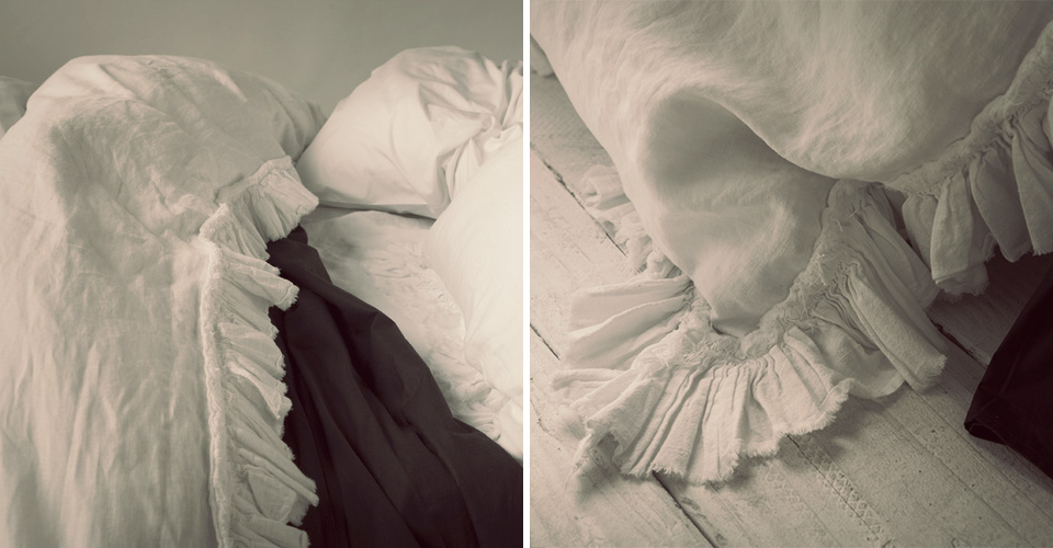 bedding-comforter-sheets.jpg