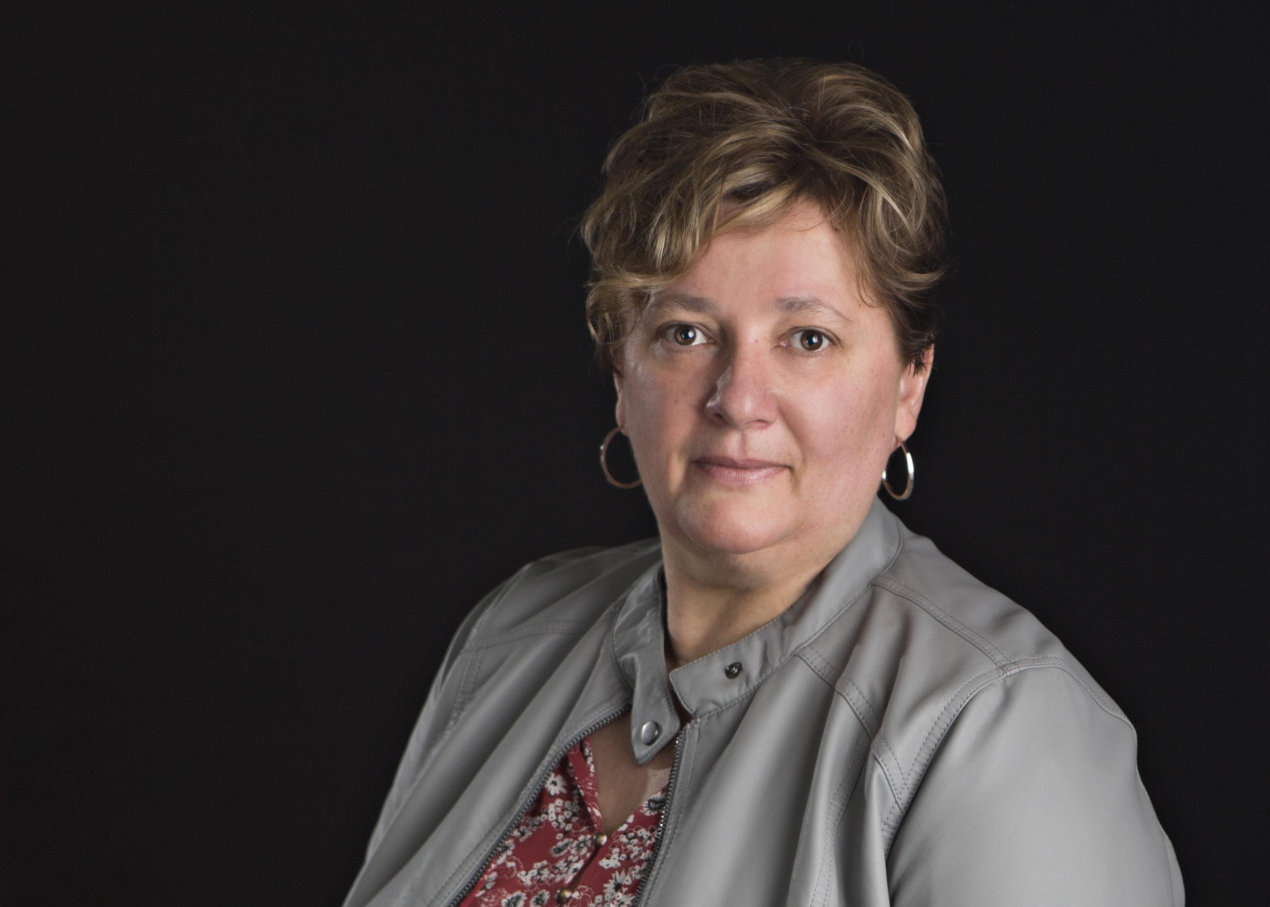 Lisa Keeping-Burke, Evaluation