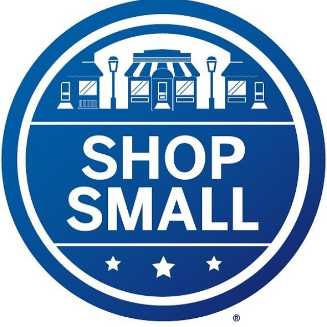 It's not just a Saturday, ya'll! It's #Small Business SEASON. Don't leave our lovely city to do your shopping!  #beautifybenicia  #beniciabiz #shoptiludrop  #supportourlocalartists
