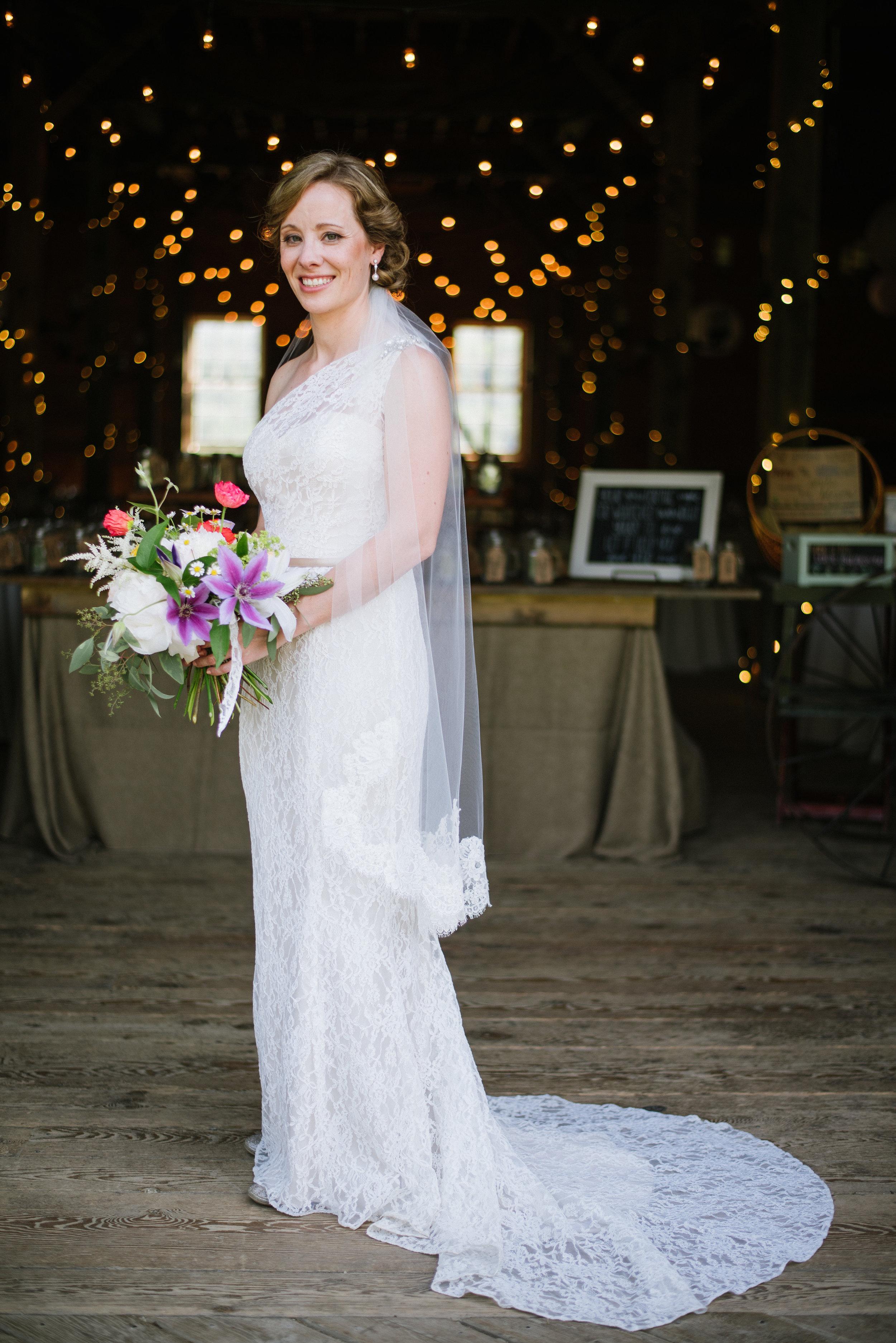 Christie Bouquet2.jpg