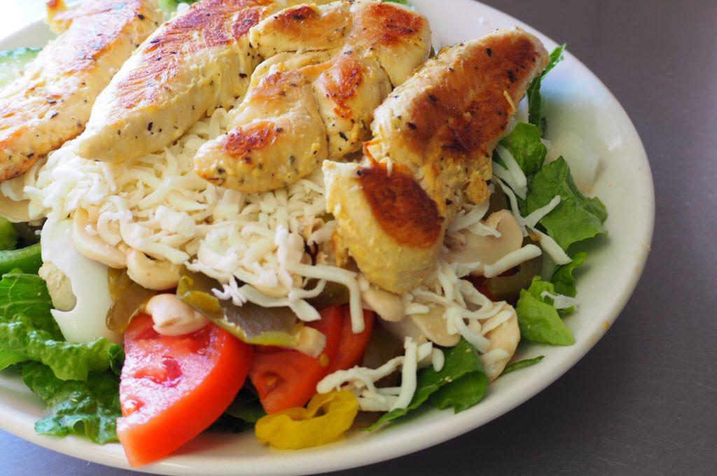 salad.jpeg