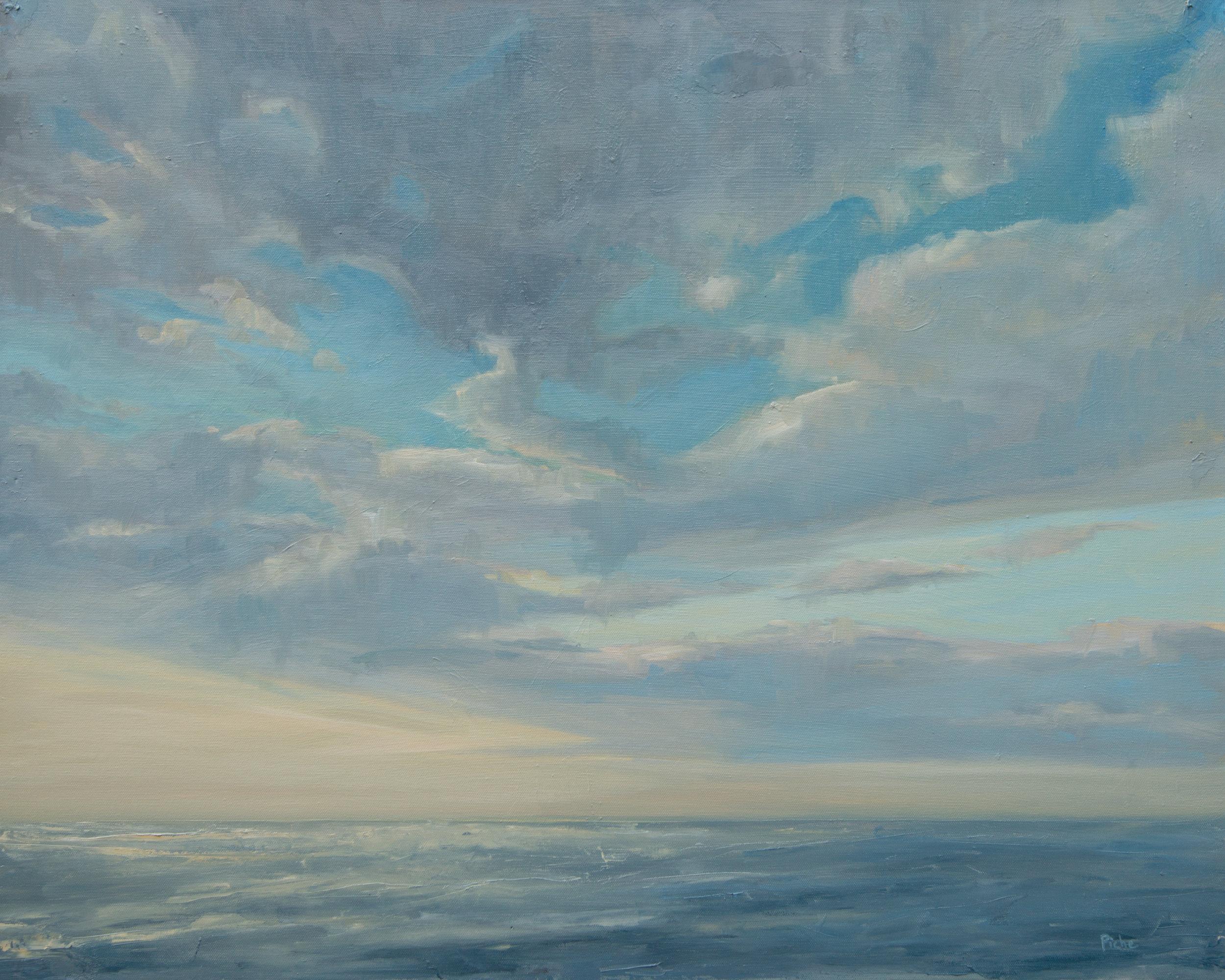 Gansett Sky