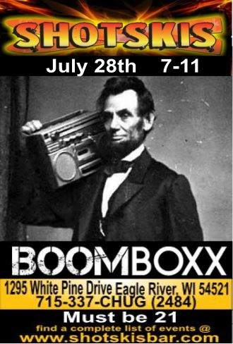 boomboxx.JPG
