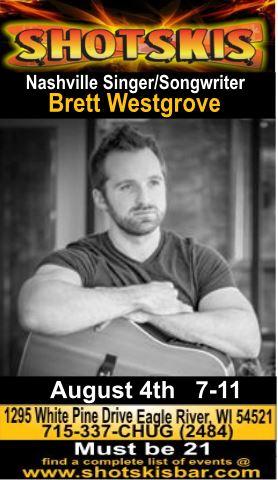brett westgrove 1.JPG