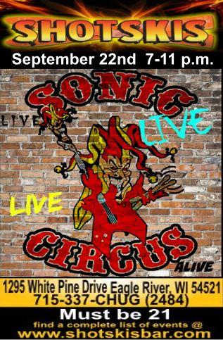 sonic circus flyer.JPG