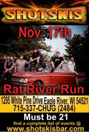 rat river run 4.JPG