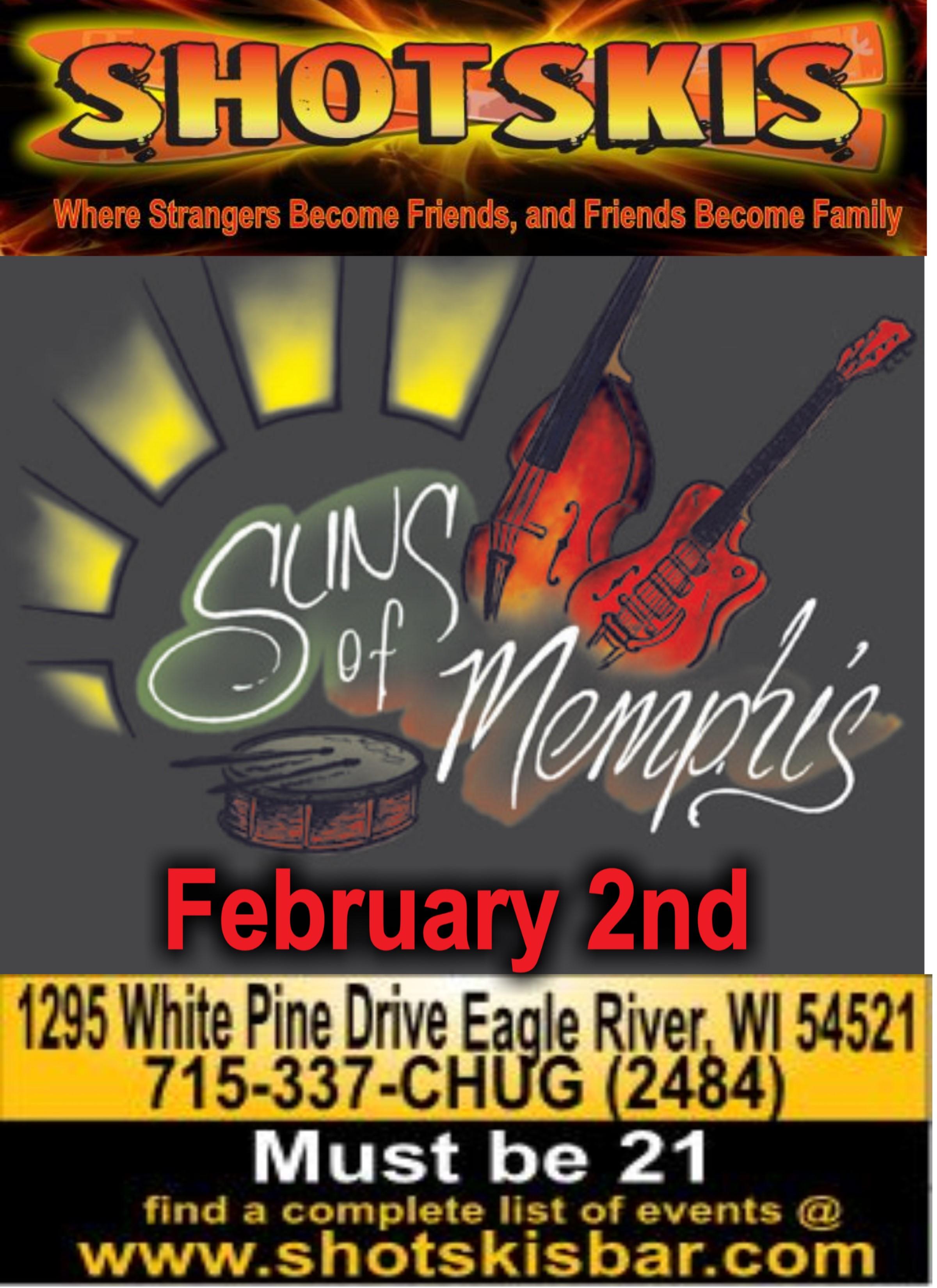 Suns of Memphis.jpeg
