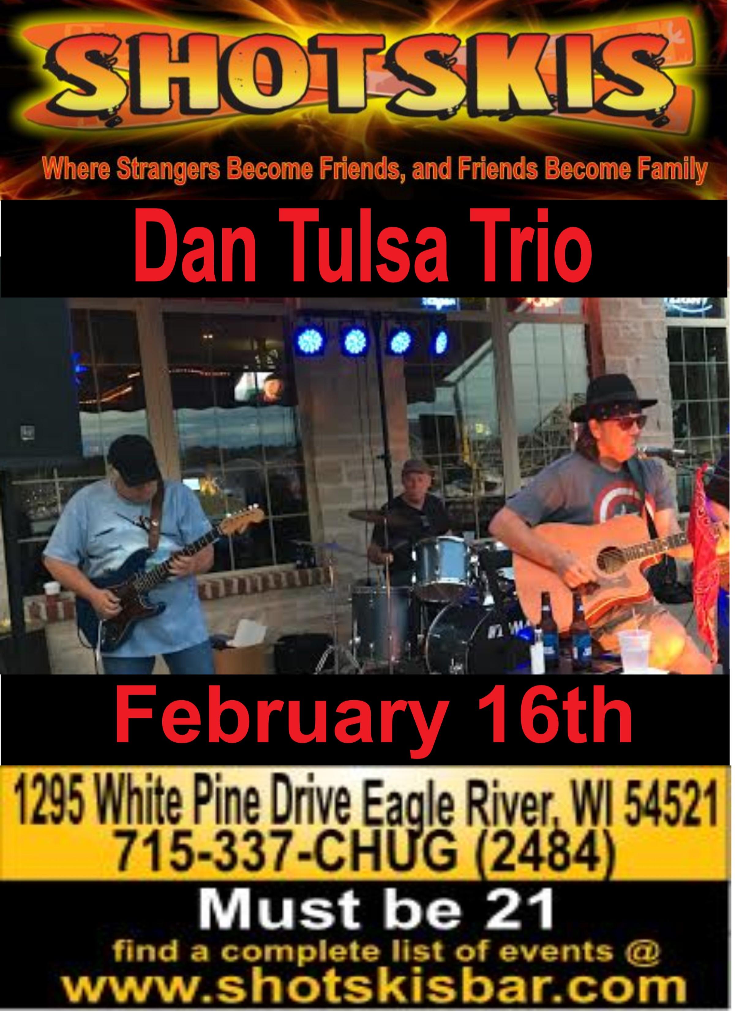 Dan Tulsa Trio.jpeg
